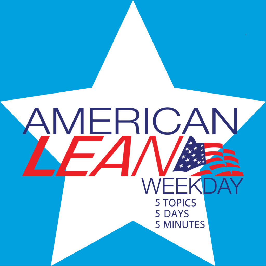 American Lean Weekday