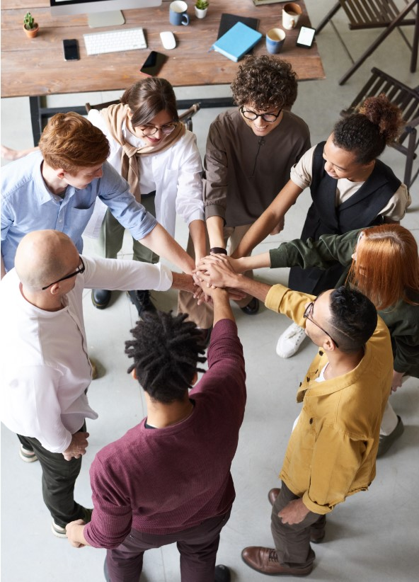 four-steps-for-developing-a-winning-team