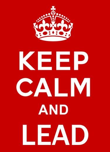 Keep-calm-and-lead