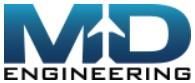 MD-Engineering