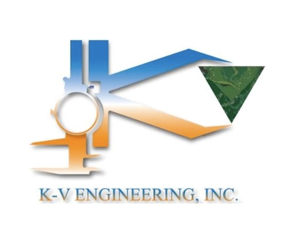 KV Engineering