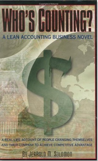 keep-better-score-with-lean-accounting