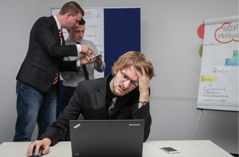 frustrating-people