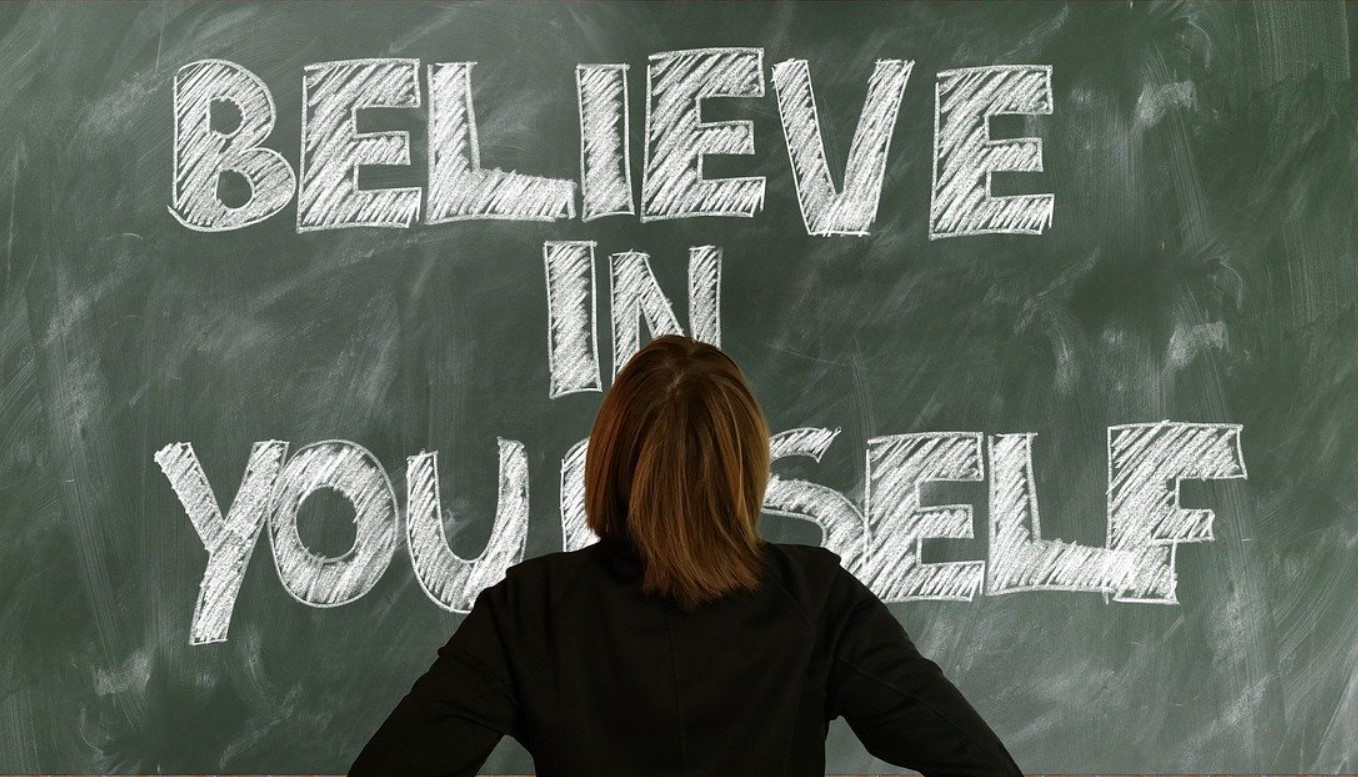 how-to-increase-your-confidence-as-a-lean-coordinator