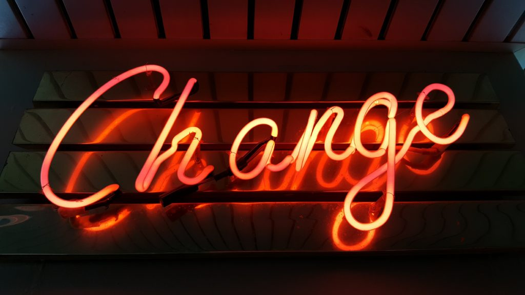 develop-your-culture-to-embrace-change