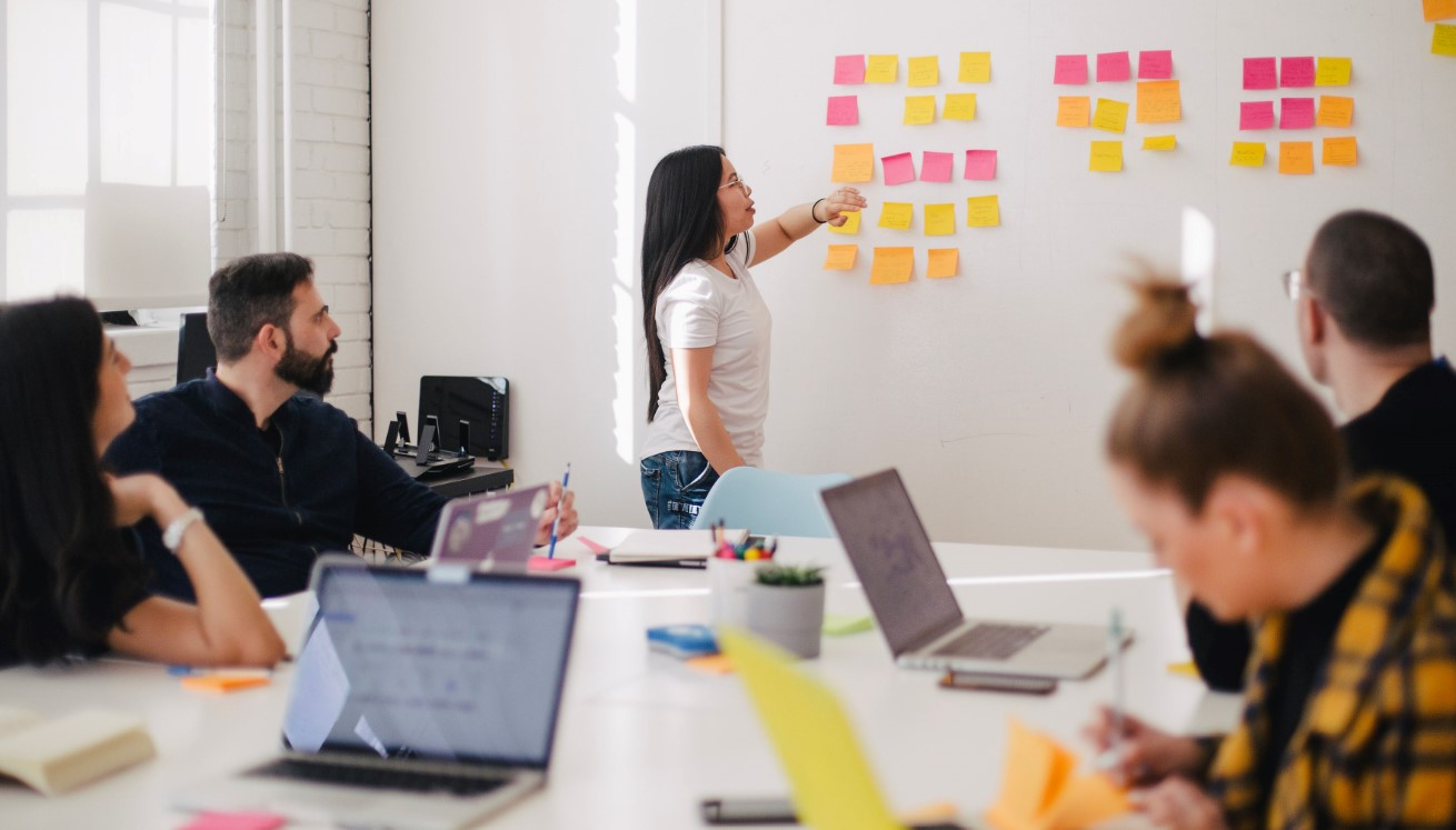 how-managers-can-support-intrapreneurs