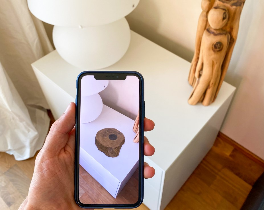 evaluating-augmented-reality-for-your-business