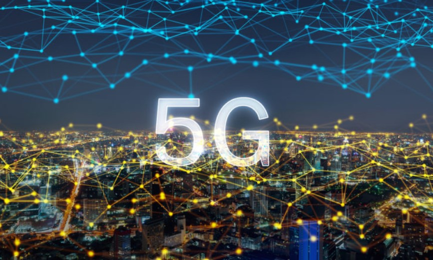 5g-and-blockchain