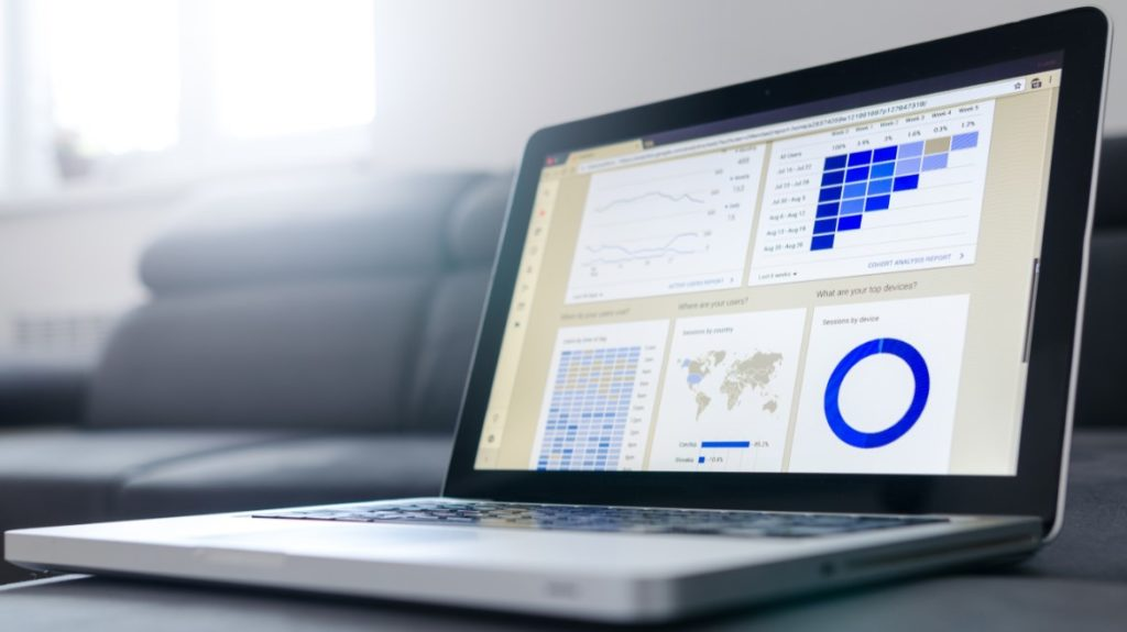 big-data-and-your-ERP