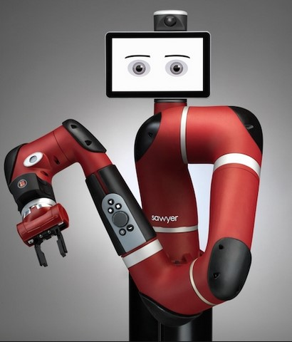 the-keyword-in-cobots-is-collaborative