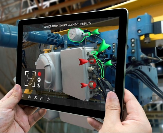 prepare-your-business-for-augmented-reality