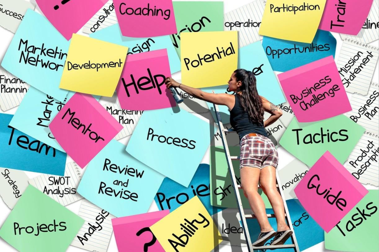 readfy-to-lead-intrapreneurs