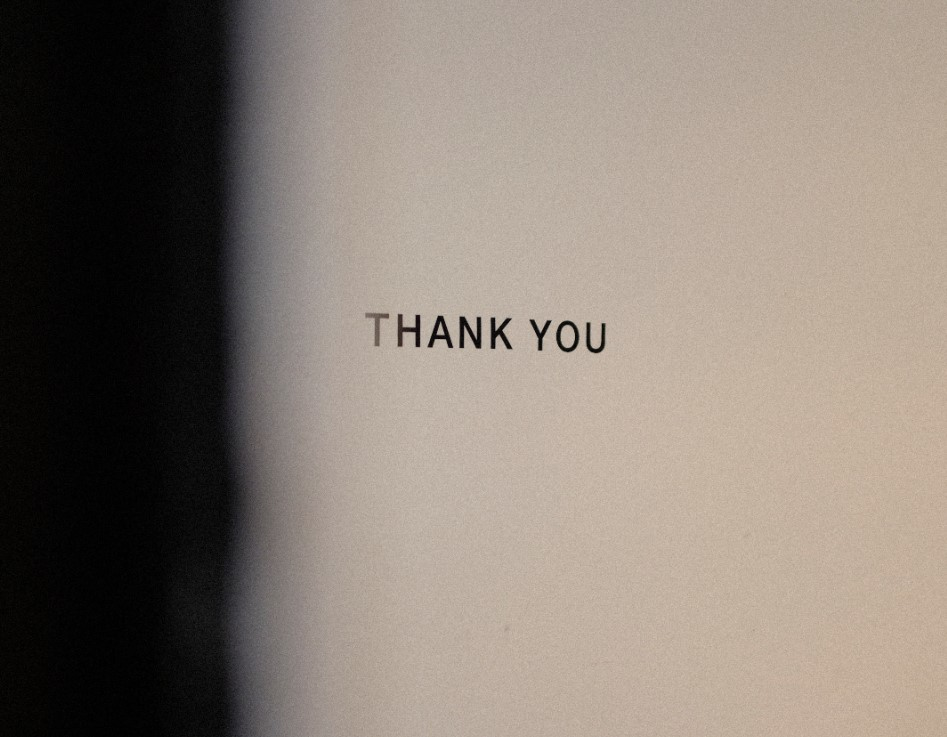 Five-Ways-to-Show-Your-Employees-Gratitude
