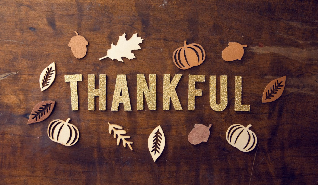 tips-to-develop-a-culture-of-gratitude