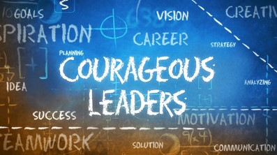tips-for-courageous-leaders