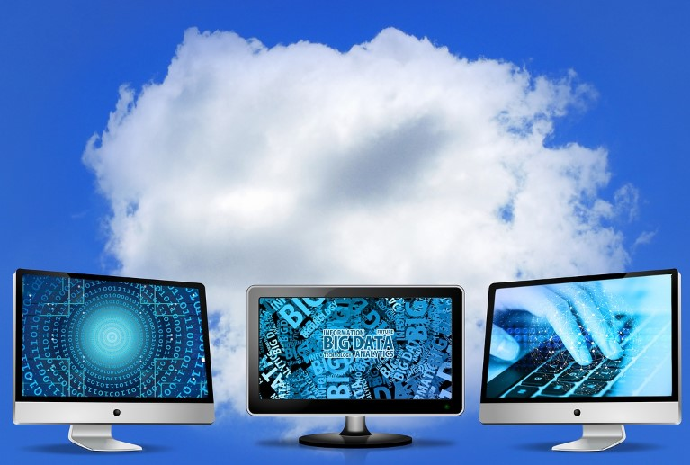 advantages-of-cloud-computing-for-manufacturers